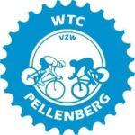 vzw WTC Pellenberg